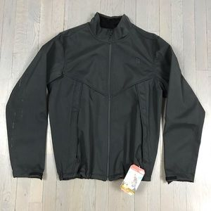 NWT The North Face Chromium Thermal Jacket Coat
